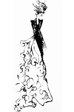 Illustration: DoolallytapDesign