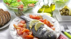 The Mediterranean diet is a way of eating as opposed to a formal diet plan. This leaflet is one of the types and amounts of ingredients to consume in order to get maximum health benefit from the diet. Switching from a Western to some Mediterranean diet represents a healthy lifestyle choice. It can reduce the risk of a premature death and increase the risk of a healthy retirement, free from long-term medication.