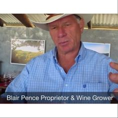 @SBCWine #StaRitaHills Listen to Blair as he talks about the #vineyards. What a great event it was! Thanks to everyone who came to our #Open...