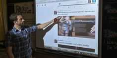 Transforming Teaching with Twitter: Research from University of Vermont