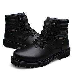 97fd95f4e7 Mejores 7 imágenes de Zapatos de H en Pinterest