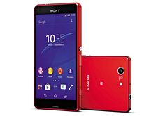 As ever with Sony handsets, the Sony Xperia Z3 Compact has a splendid camera – and works a...