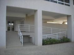 Apartamento En Venta En Avenida El Milagro - Código: 14-10036