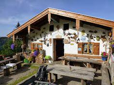 #Rechenbergalm in #Oberwössen, #Chiemgau,#bavaria,#hiking,#holiday, #chiemsee,#region,