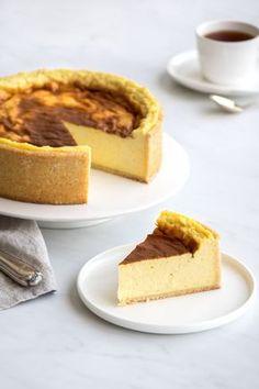 Mini Dessert Recipes, Easy Cake Recipes, Mini Desserts, No Bake Desserts, Gourmet Recipes, Sweet Recipes, Delicious Desserts, White Chocolate Desserts, Chocolate Recipes