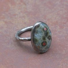 Learn to make your first DIY jewelry projects with beads, wire, and sheet metal in this introductory jewelry class! We'll cover the basic techniques, tools, and. Metal Jewelry, Jewelry Art, Jewelry Rings, Jewelery, Silver Jewelry, Jewelry Design, Silver Ring, Jewelry Casting, Silver Earrings