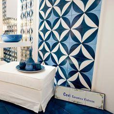 Cevi Ceramica Ceramic Tiles Pinterest