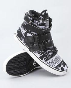 Radii Axel #bestsneakersever.com #sneakers #radiifootwear ...