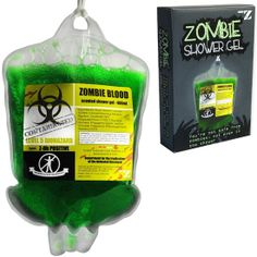Zombeeez -undead, once living #zombies