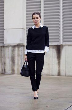 Стиль casual долгое время популярен, ведь легкая небрежность в образе позволяет выглядеть оригинально. Что это за стиль, как он появился и какие направления имеет, кому подойдет кэжуал, как создать гардероб молодым девушкам и женщинам за 40 лет, какие модные тенденции при этом следует учитывать?