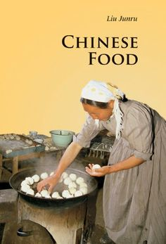 This illustrated gastronomic tour traces the development of the unique food and drink culture found in China. From ancient to modern times, the Chinese have celebrated an epicurean lifestyle, believing that food is not just meant to fill the stomach, but that an abundance of food denotes good fortune and that knowing what, and how, to eat is crucial to health. Liu Junru explores the traditions surrounding cooking and eating in China