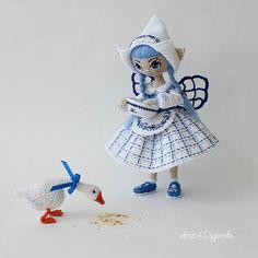 Фотографии Алёны Дудаковой ♡ lovely doll