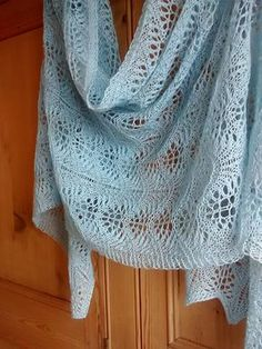 Ravelry: CairAndros' Swell