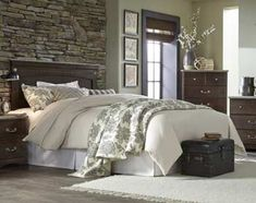 Best 9 Best American Freight Furniture Images On Pinterest 400 x 300