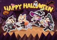 League Of Legends Game, Cute Baby Cats, Love Holidays, Drawing Base, Owl House, Dark Art, Michael Jackson, Aesthetic Anime, Happy Halloween