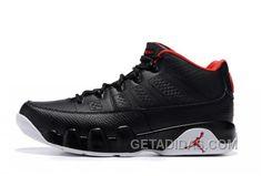 online retailer 15cda f6843 Air Jordan 9 IX Cheap Jordan 9 Retro Cheap Nike Air Men Online, Price    88.00 - Adidas Shoes,Adidas Nmd,Superstar,Originals