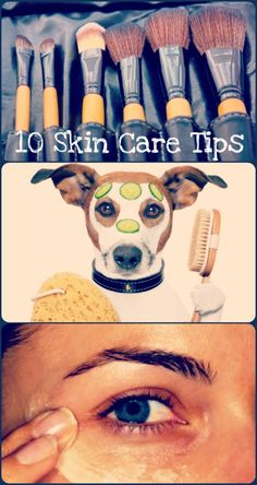 10 Skin Care Tips Every Woman Should Know! Come To Skinthetics Laser Hair Removal & Skin Care Center in West Bloomfield, MI for all of your personal pampering needs! Call (248) 855-6668 to schedule an appointment or to find out more information!