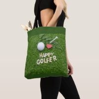 Golf bags of love totes bags - Thaninee Media Golf Birthday Cakes, Birthday Cards, Happy Birthday, Birthday Ideas, Golf Gifts For Men, Kids Golf, Love Shape, Valentines Day Gifts For Him, Golf Ball