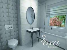 http://artbud.szczecin.pl/ 2 etap inwestycji, z wizualizacją od OXA Design. Coś dla milosników nowoczesnych, odważnych form.