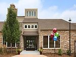 See what I found on #Zillow! http://www.zillow.com/b/39.655730,-104.965700_ll
