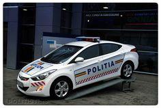 http://www.politisti.ro/topic/51-parcul-auto-al-politiei-romane/page__st__140#entry93865