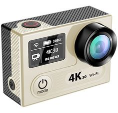 EKEN sports camera H8 H8R ultra 4K 30fps WiFi 2 inch Dual LCD proCam go waterproof action camera with Remote Controller | Buy Now EKEN sports camera H8 H8R ultra 4K 30fps WiFi 2 inch Dual LCD proCam go waterproof action camera with Remote Controller and get big discounts | EKEN sports camera H8 H8R ultra 4K 30fps WiFi 2 inch Dual LCD proCam go waterproof action camera with Remote Controller Affordable Suppliers | Buy EKEN sports camera H8 H8R ultra 4K 30fps WiFi 2 inch Dual LCD proCam go…