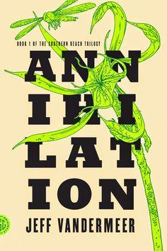 ★ || BOOK COVER (www.facebook.com/emirtozal & pinterest.com/emirtozal ) || ★