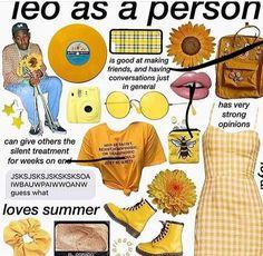 Leo Horoscope, Astrology Leo, Zodiac Signs Leo, Zodiac Memes, Aesthetic Fashion, Aesthetic Clothes, Zodiac Clothes, Aesthetic Memes, Fire Signs