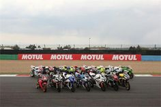 FIM World Endurance Championship