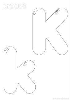 Stencil Lettering, Lettering Tutorial, Block Lettering, Hand Lettering, Script Alphabet, Printable Alphabet Letters, Alphabet Templates, Alphabet Print, Abc Worksheets