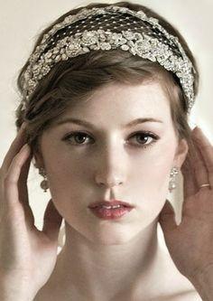 peinado-novia-años-20