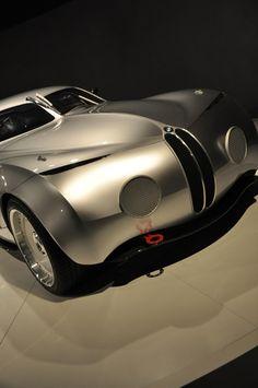 bmw-concept-coupe-mille-miglia-2006