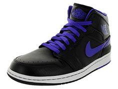 Nike Men's Jordan 1 Retro '86 Basketball Shoe, http://www.amazon.com/dp/B003UIHPSE/ref=cm_sw_r_pi_s_awdm_xabCxbKEQ7W6P