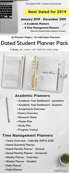 35 best Awesome College Stationery and Accessories images on