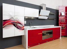 Inspiracje - Fototapety na wymiar | dekoracja ścian - fototapety, druk i grafika na szkle oraz płytach meblowych