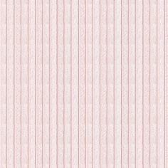 Baby Pink Chenille Fabric by the Yard | Pink Fabric | Carousel Designs