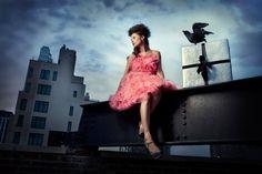 photography fashion - Pesquisa Google