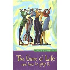 The Game of Life and How to Play It (Prosperity Classic)