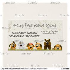 50 3d Tarjeta De Brillo Rosa No Caseta Mariposas ideal para elaboración de tarjetas