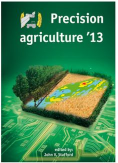 Precision agriculture is now 'main stream' in agriculture and is playing a key role as the industry comes to terms with the environment, market forces, quality requirements, traceability, vehicle guidance and crop management. Research continues to be necessary and needs to be reported and disseminated to a wide audience.