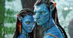 James Cameron Explains How He Wrote the 3 'Avatar' Sequels Simultaneously -- James Cameron explains the parallel process he used with his co-writers to get all of the 'Avatar' sequel scripts ready in time. -- http://www.movieweb.com/news/james-cameron-explains-how-he-wrote-the-3-avatar-sequels-simultaneously