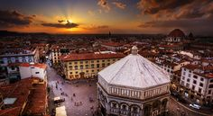 Discover Florence with our partners Florence and Tuscany Tours : tours in every language at the Uffizi Gallery, Accademia, Palazzo Pitti, Boboli... Try the walking tour or the evening Gourmet tour with aperitivo! Scoprite Firenze con i nostri partner #FlorenceandTuscanyTours: visite guidate alla Galleria degli Uffizi, Accademia, Palazzo Pitti, Boboli... prenotate la formula walking tour oppure il tour serale Gourmet con aperitivo incluso! #mabellefirenze #florence #firenze #tours…
