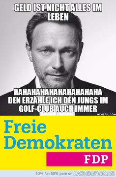 Sep 24, 2021· lindner, who is known to be angling to lead the powerful finance ministry, could stymie french designs on further european fiscal integration. 20 FDP Memes-Ideen   politik, geschichte, christian lindner