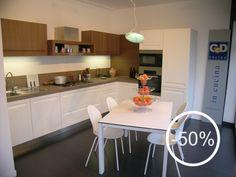 cucina icon ernestomeda - arredamento cucine moderne ernestomeda ... - Cucine Moderne Outlet