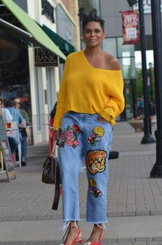Best Outfit Ideas for Women Over 40 - Fashion Trends Mature Fashion, Fashion Over 40, Fashion Tips For Women, Cute Fashion, Passion For Fashion, Fashion Outfits, Womens Fashion, Classy Outfits, Fall Outfits