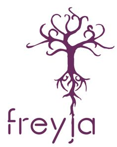 Freyja Natural - Home Teacher Thank You, Special Person, Eye Make Up, Amazing Nature, Holiday Gifts, Body Products, Handmade, Natural, Xmas Gifts