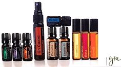 doTERRA's New Line!  Checkout my posts for the last two weeks, and you will learn about each new item featured in this line. The new line is available Oct. 2nd with the exception of Copaiba and Siberian Fir available now! You'll love these new essential oils & blends!   To buy oils at wholesale click on the Sign-Up button on this page (Join & Save tab), or to connect with our essential oil wellness community or biz team, visit www.oiltrekker.com, or contact me to chat. Cheers!