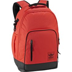 check out cf698 20cf2 adidas Campus Backpack Plus   adidas UK Accesorios Deportivos, Mochilas,  Ropa Deportiva, Deportes