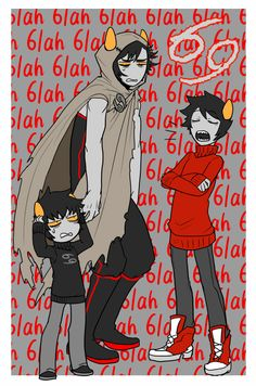 This is a PERFECT picture. I am pretty sure that's how the signless would react too.