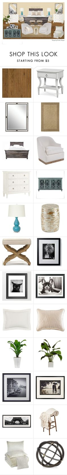 """""""Master"""" by scarlet-designs on Polyvore featuring interior, interiors, interior design, home, home decor, interior decorating, American Vintage, Kichler, Pier 1 Imports and Frontgate"""